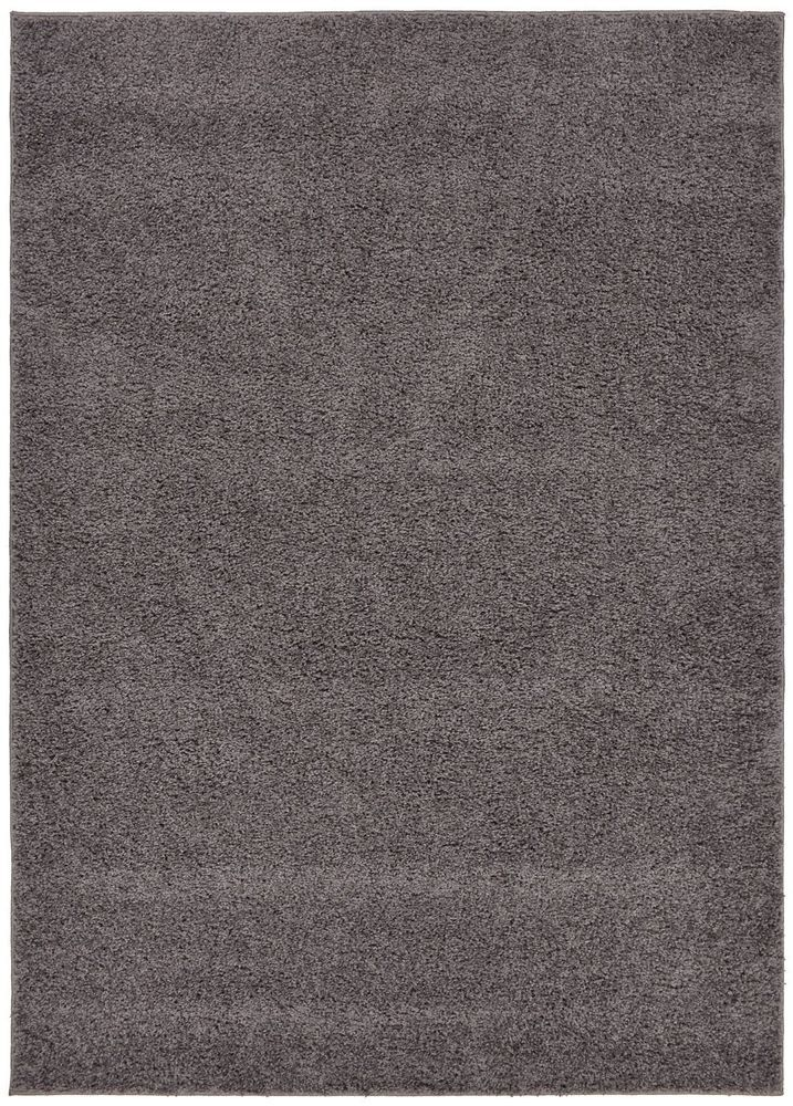Grey Area Rug Gy Rugs