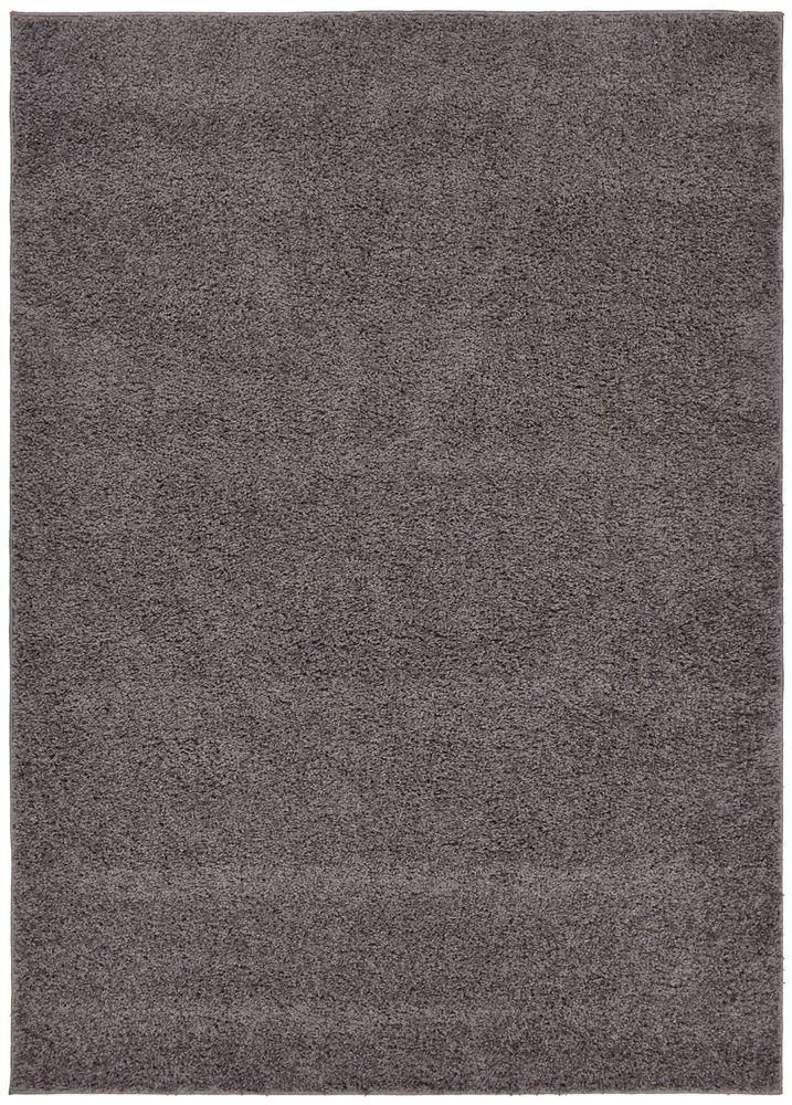 Solid Grey Shag Area Rug Shaggy Area Rugs 8 X 10 8 By 10 Shags Rug 8x10 Gray Solid Color Area Rugs Gray Shag Area Rug Shag Area Rug Solid color area rug