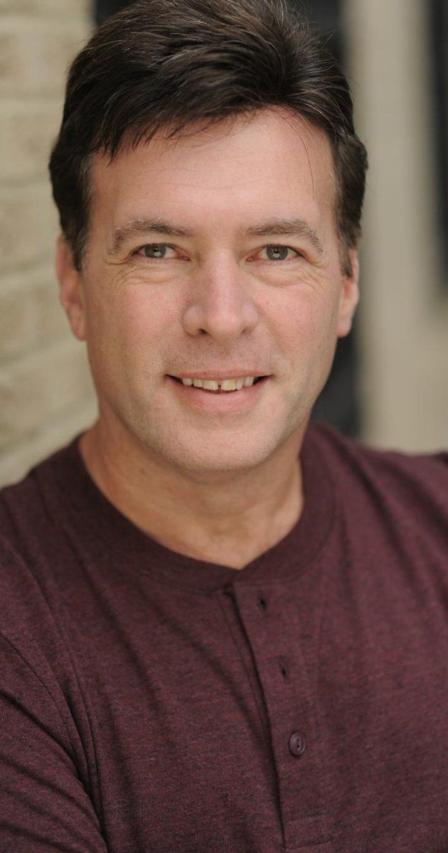 Jay Storey, Actor: Hold'em. Jay Storey is known for his work on Hold'em (2014), Day One (2010) and Seize the Day (2009).