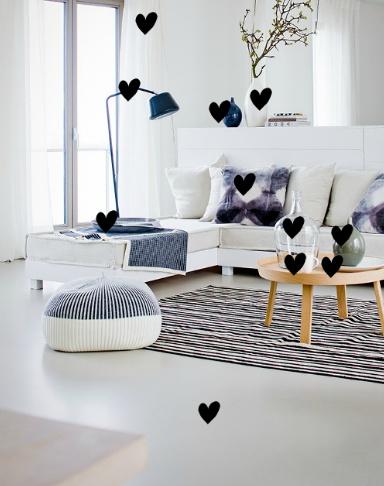 Novilon floor voor slaapkamers
