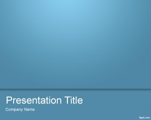 Premium Powerpoint presentation templates, themes, charts, diagrams and backgrounds