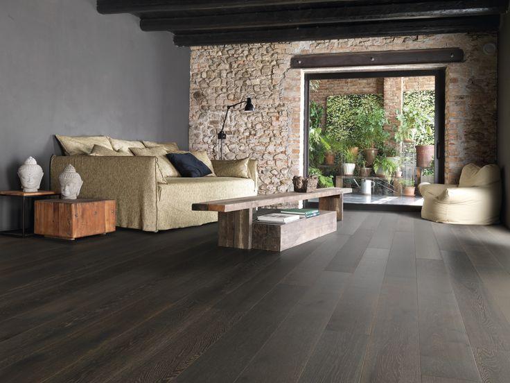 34 best PERGO images on Pinterest Flooring, Barcelona and - laminat in k che