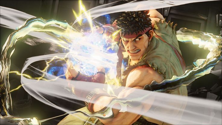 Street Fighter V puts an accessible spin on classic combat http://www.theverge.com/2015/6/23/8829625/street-fighter-v-preview-e3-2015?utm_campaign=theverge&utm_content=article&utm_medium=social&utm_source=pinterest
