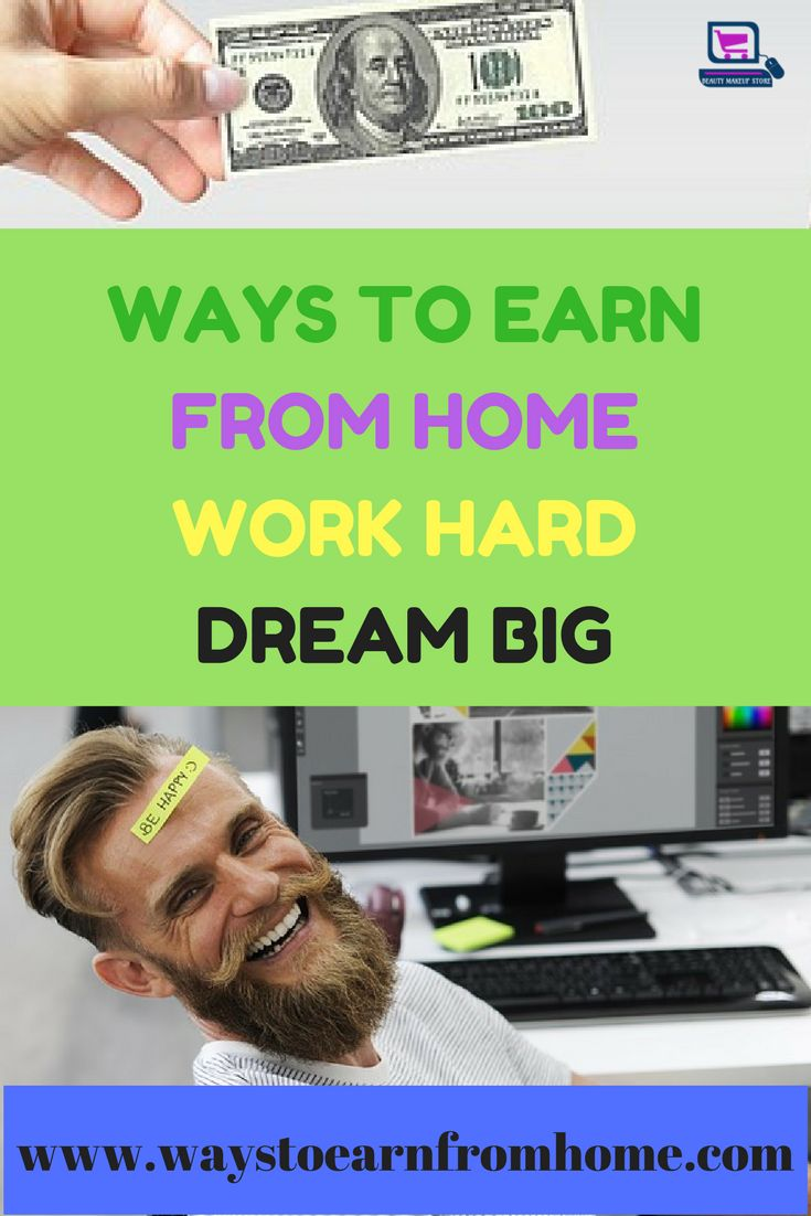 ways to earn from home #waystoearnfromhome #makemoneyonline #howtomakemoneyonline #makemoneyonlinefast #makemoneyfast