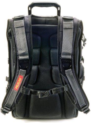 Pelican U100 Black Elite Storage Backpack for Laptop (0U1000-0003-110)  http://www.alltravelbag.com/pelican-u100-black-elite-storage-backpack-for-laptop-0u1000-0003-110/