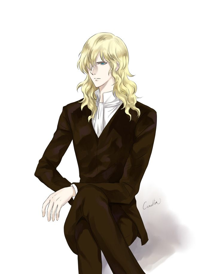 32 Best Images About Noblesse Manga On Pinterest Mothers Police Uniforms And Ship It