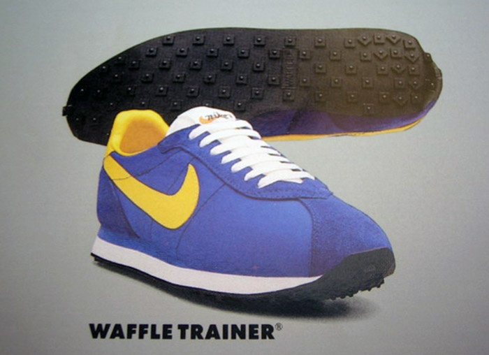 10 best ideas about nike waffle trainer on pinterest. Black Bedroom Furniture Sets. Home Design Ideas