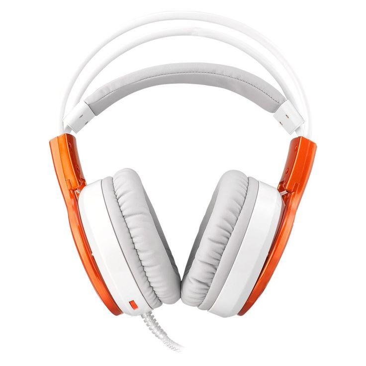 28.80$  Buy now - JD-T3 Gamer Headphone  headband headphone internet bar bass gaming headset with dazzle led light earphone  #magazine