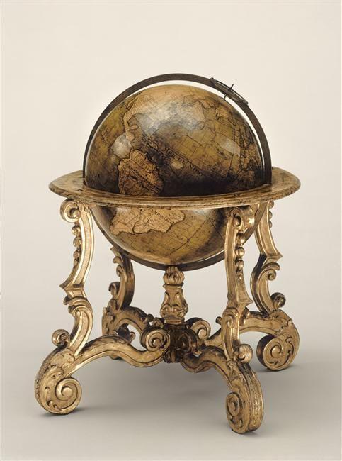 les meilleures ides de la catgorie globe terrestre sur pinterest globe terrestre artisanal le. Black Bedroom Furniture Sets. Home Design Ideas