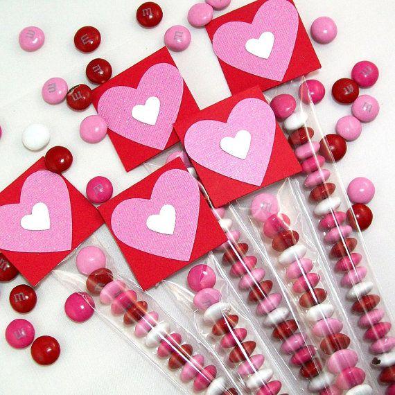 funny valentine box ideas