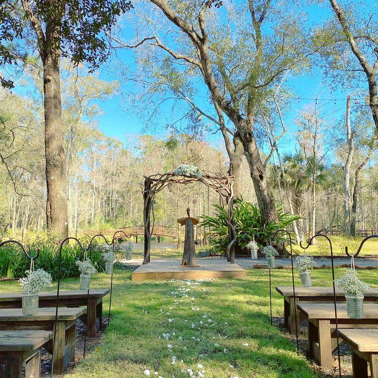 Cypress creek event venue tampa fl in 2020 event