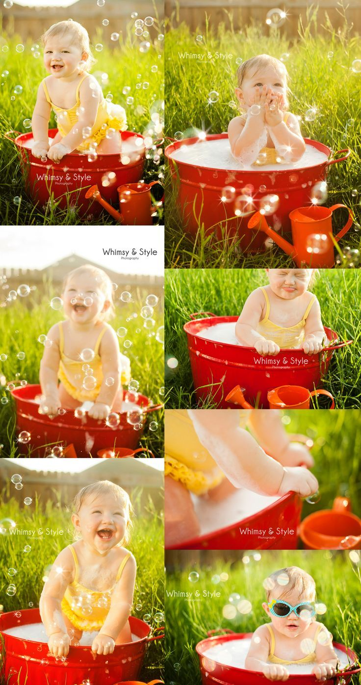 Bubbles and Dallas country: Bryan College station family photographer