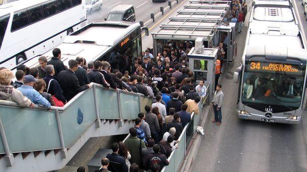 """Metrobüs sapığına 2 yıl 6 ay hapis cezası  """"Metrobüs sapığına 2 yıl 6 ay hapis cezası"""" http://fmedya.com/metrobus-sapigina-2-yil-6-ay-hapis-cezasi-h19736.html"""