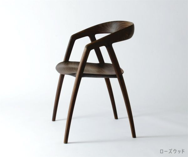 the 74 best 家具 images on pinterest chair armchair and sofas