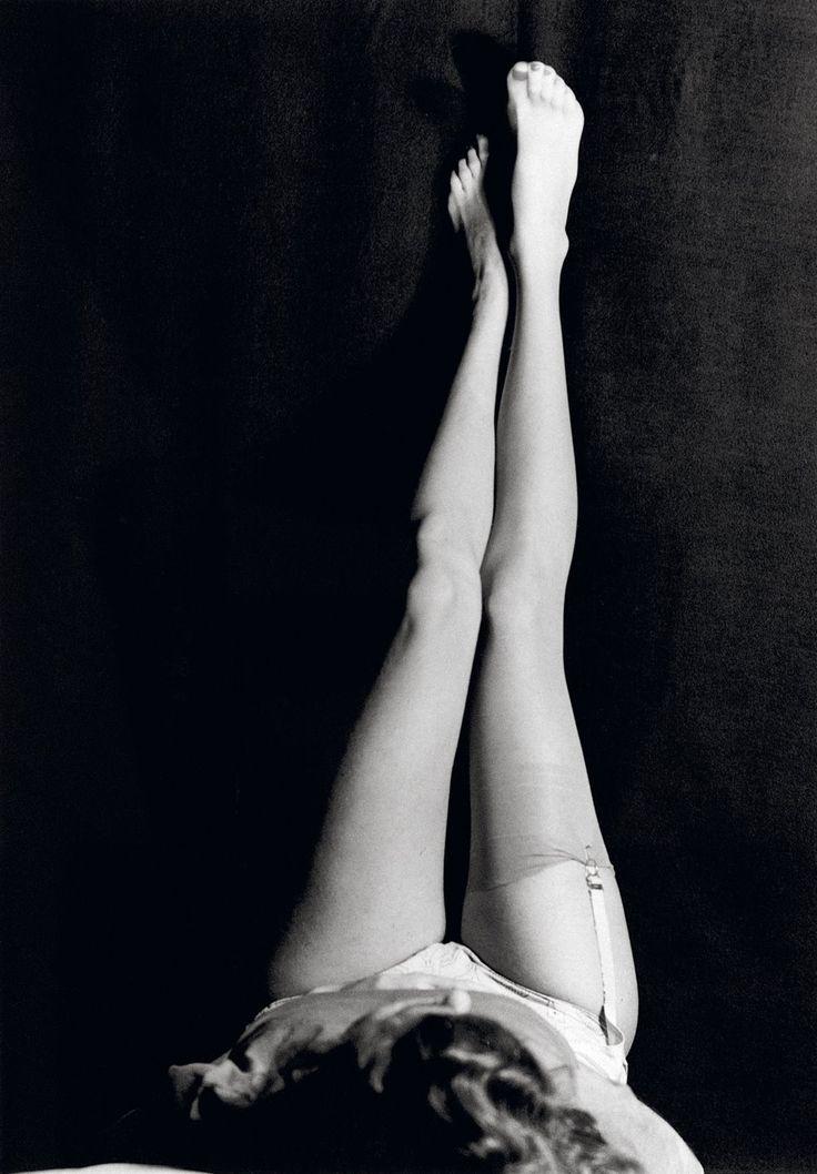 PESSOA: Londres / Man Ray na national Portrait Gallery