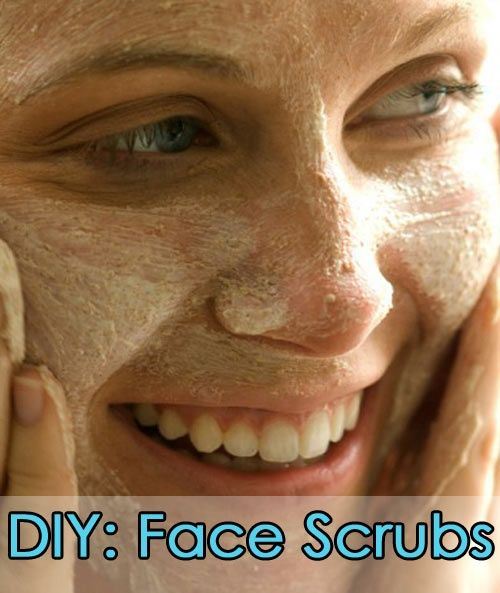 Diy Charcoal Face Mask For Acne Prone Skin: 17 Best Images About Face Masks For All Skin Types On