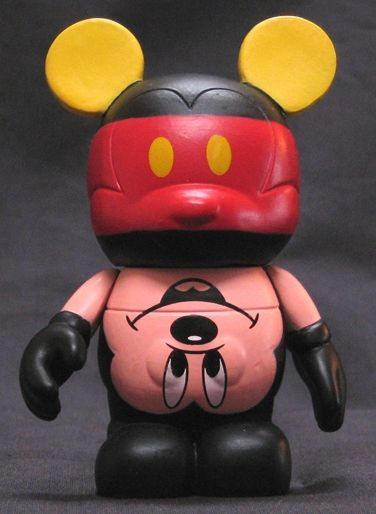17 Best Images About Vinylmation On Pinterest Disney