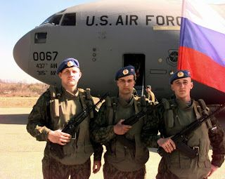 Strange Planes Landing At Us Air Force Bases Foreign Troops Now Arriving Throughout Amerika