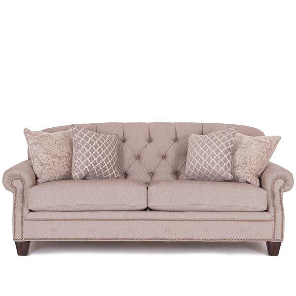 Living Room Sets Philadelphia 50 best for the living room images on pinterest | living room
