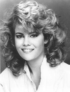 lisa whelchel - Google Search