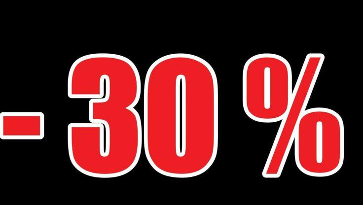 Estamos de rebajas todo el mes de enero ven y aprovecha nuestros descuentos Quedan 8 días C/Maestro Falla, 29, Castellón o 650 505 700