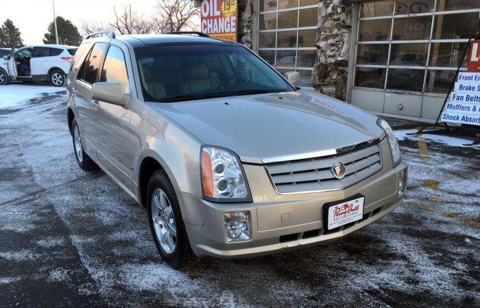 2008 Cadillac SRX4 | $8995 $9995 | Prime Auto Sales - Omaha, NE | 402-715-4222 | #cadillac #sx4 #cadillacsx4 #awd #chevy #gm #chevysuv #cadillacsuv #chevytruck #4x4 #offroad #roadtrip #carsforsale #madeinamerica #luxury #americanmade #family #cars #suv #auto #trucks #minivan #omaha #nebraska #usa #primeauto #callme #driveme #testdrive #buyme #familyowned #carsforsale #familyoperated #smallbusiness #ifyouretiredofthejerkscomeseetheturks