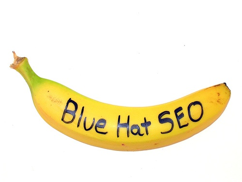 We at InternetMarketingforDentist provide a customized and cost effective package consisting of ethical SEO techniques as per the latest search engine guidelines to help increase your website's online visibility and to rank your website for the targeted search phrases amongst the top slots on SERPs.