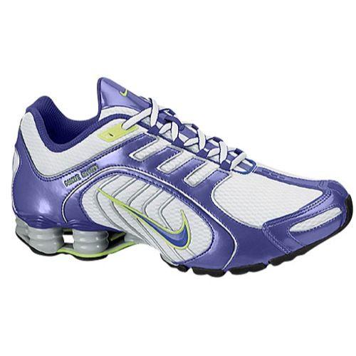 1b823d970703d3ff3e5daef95275af8f--nike-shox-sneakers.jpg