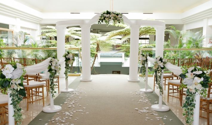 17 best images about Ko'olau Ballrooms on Pinterest ...