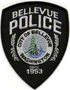 POLICE patch - Saferbrowser Yahoo Image Search Results