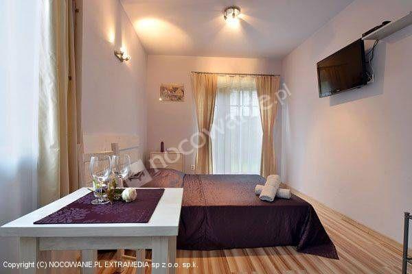 Willa 4 Pory Roku to sprawdzony obiekt w Kazimierzu Dolnym. Więcej: http://www.nocowanie.pl/noclegi/kazimierz_dolny/kwatery_i_pokoje/121669/ #accommodation