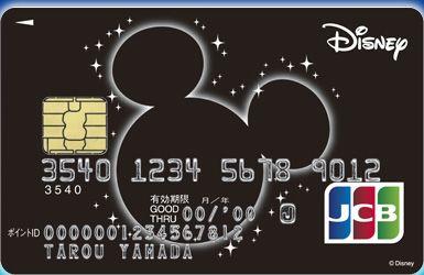 rakuten credit card japan english
