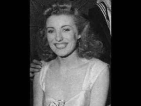 Vera Lynn - a medley of songs popular during WWII, slightly ahead of the start of the baby-boomer generation -- my generation. I have come to enjoy the songs here just as I do so very many other tunes from the early to mid-20th century.