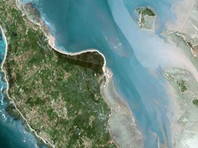 Achat Terrain St Pierre D Oleron 17310 A 90 000 6262201 En 2020 Oleron Vente Terrain Achat Terrain