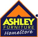 We carry all Ashley furniture !