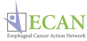 Esophageal Cancer Facts and Warning Signs - Esophageal Cancer Action Network