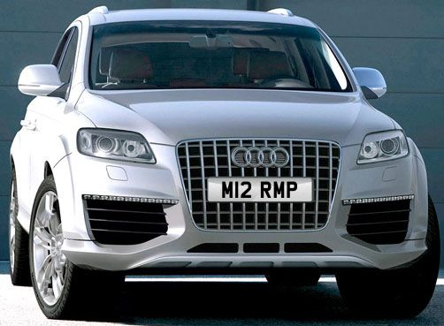 M12 RMP #number #plate for sale #reduced to £950 no vat plus dot = £1055 www.registrationmarks.co.uk