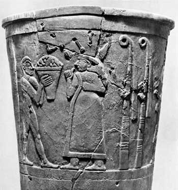 art found in ancient mesopotamia and egypt history essay The application of frazer's study to the civilizations of the ancient near east is,   the phenomenon of divinized kings are early mesopotamia and ancient egypt   art history and anthropology) bruce lincoln (university of chicago, history of.