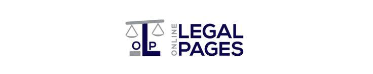 Online Legal Pages Report – Best Software Solution and Legal Documents to Protect the Rights of the Site Owner and Site Visitors – JVZOO MARKET REPORT