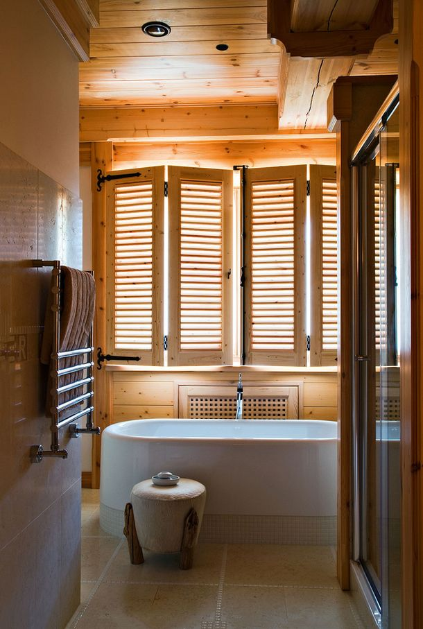 """Über 1.000 Ideen zu """"Southwestern Saunas auf Pinterest"""""""