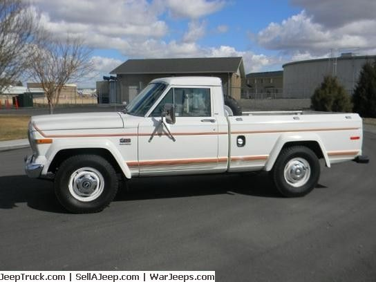 196 best full size jeep images on pinterest jeep wagoneer jeep used jeeps and jeep parts for sale 1982 jeep publicscrutiny Image collections