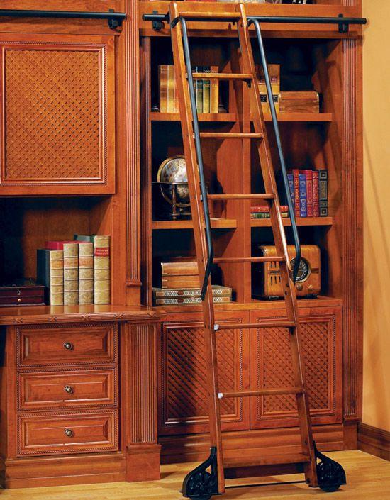 Built-in Wall Unit | Wardrobe Closets |