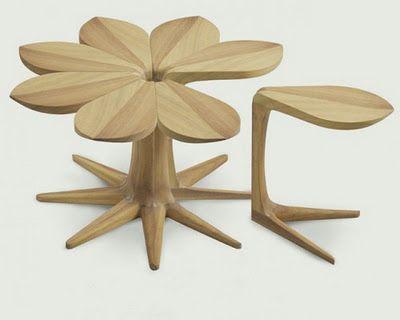 design de móveis /http://decoracao-interiores.net/2013/08/design-de-moveis.html.