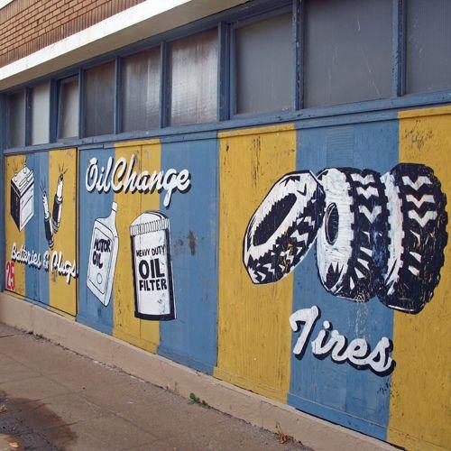 10 important life skills for teens education everywhere for Garage door repair school