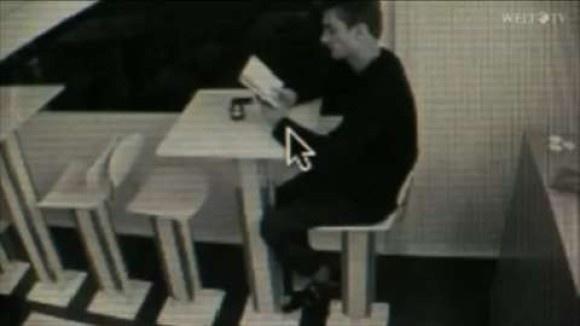 won_120205_kaukocafé_dapd-still - http://www.welt.de/wirtschaft/webwelt/article13851827/Interaktives-Design-Cafe-in-Finnland.html# - Meiner Meinung nach übertrieben und unnötig, aber interaktiv.