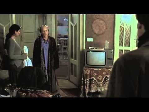 Nyugalom (teljes film) - SÚLYOSAN SZENZÁCIÓS FILM!