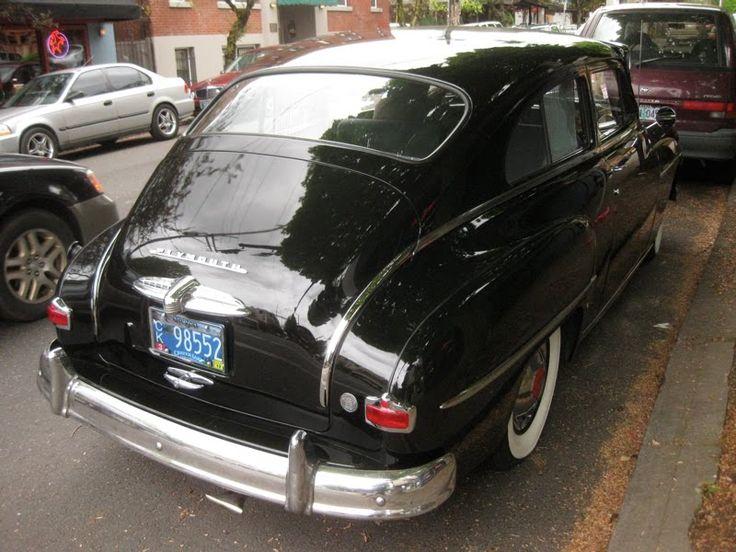 1948+Plymouth+Deluxe+2-Door+Sedan.+-+2.jpg (800×600)