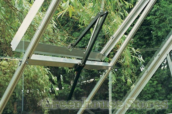 Elite Greenhouse Automatic Roof Vent Replacement Cylinder   http://www.greenhousestores.co.uk/Elite-Automatic-Roof-Vent-Replacement-Cylinder.htm