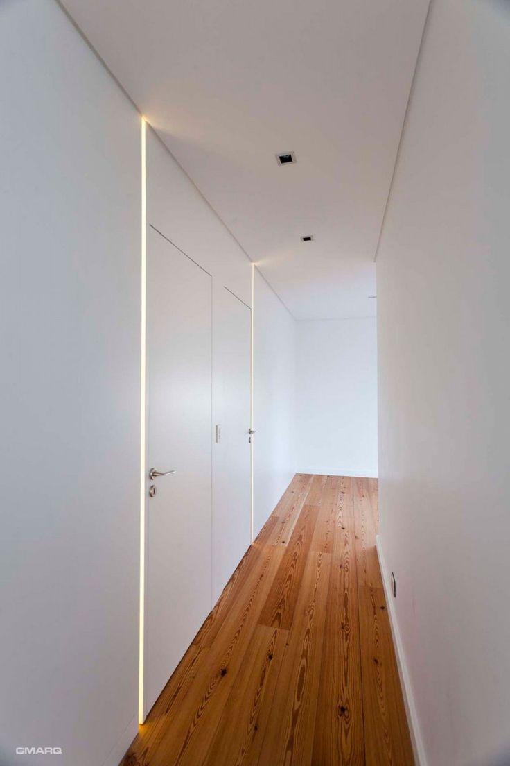 Modern A-House (12)