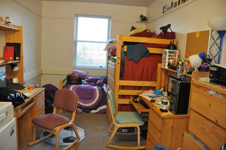 73 Best Images About Carthage College Dorm For The Boy